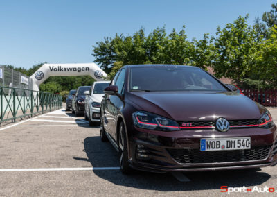 VW-GTI-Days-2018-Mike-16