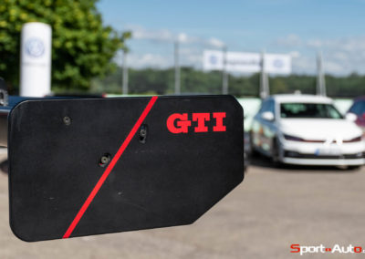 VW-GTI-Days-2018-Mike-5