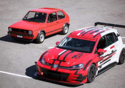 VW-GTI-Days-2018-presse-12