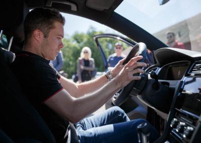 VW-GTI-Days-2018-presse-17