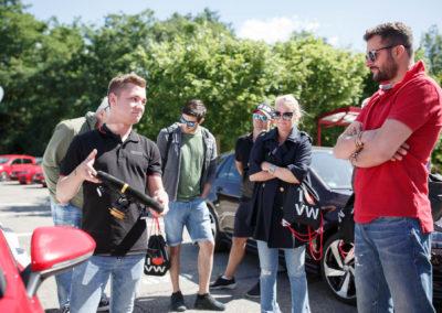 VW-GTI-Days-2018-presse-22