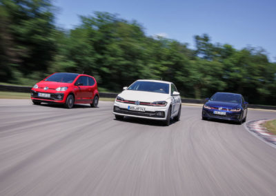 VW-GTI-Days-2018-presse-35