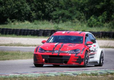 VW-GTI-Days-2018-presse-37