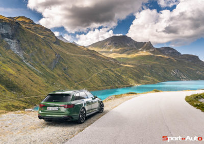 Audi-RS4-B9-26
