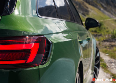 Audi-RS4-B9-3