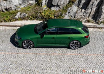 Audi-RS4-B9-33