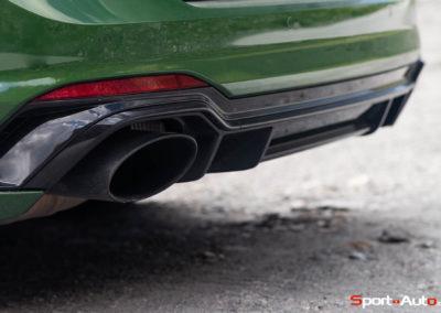 Audi-RS4-B9-4
