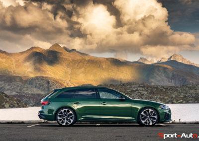 Audi-RS4-B9-40