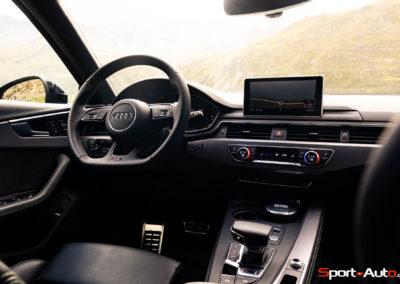 Audi-RS4-B9-61
