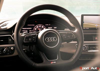 Audi-RS4-B9-62