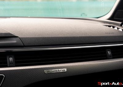 Audi-RS4-B9-63