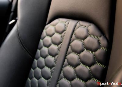 Audi-RS4-B9-69