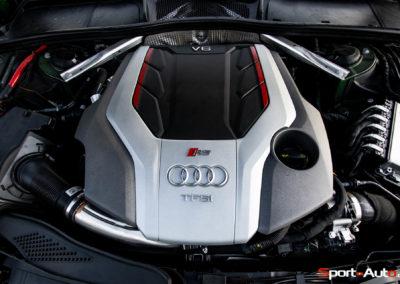 Audi-RS4-B9-73