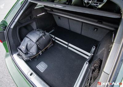 Audi-RS4-B9-74