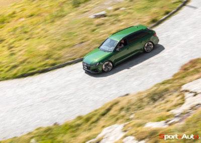 Audi-RS4-B9-Gaetan-1