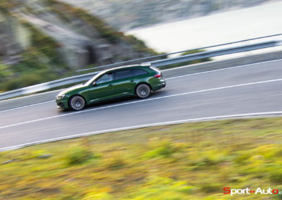 Audi-RS4-B9-Gaetan-11