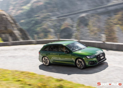 Audi-RS4-B9-Gaetan-4