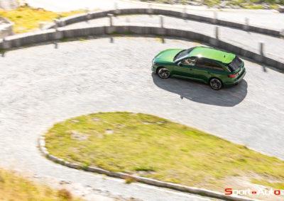 Audi-RS4-B9-Gaetan-7