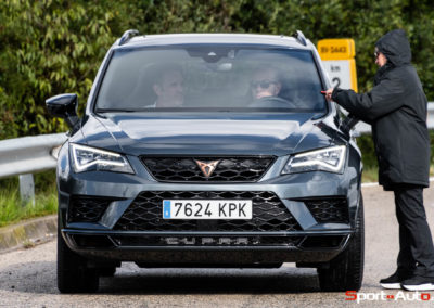 Cupra-Ateca-Laurent-17