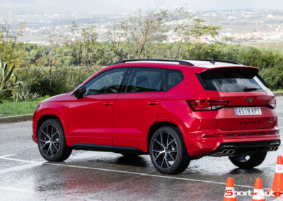 Cupra-Ateca-Laurent-19