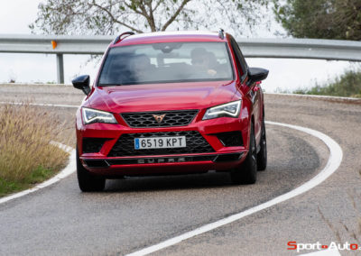 Cupra-Ateca-Laurent-22