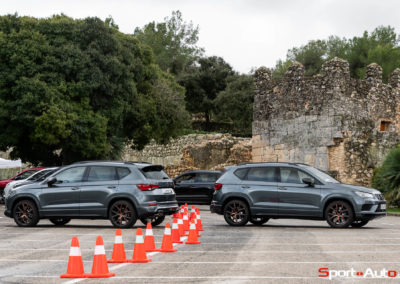 Cupra-Ateca-Laurent-24