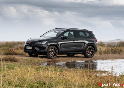 Cupra-Ateca-Laurent-29