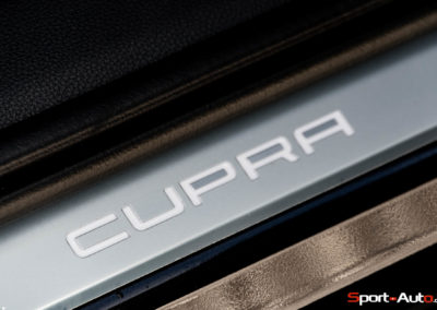 Cupra-Ateca-Laurent-7