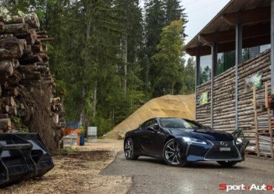 Essai Lexus LC500 Sport+-55_modif