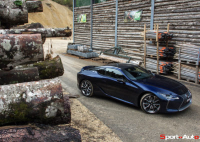 Essai Lexus LC500 Sport+-63_modif