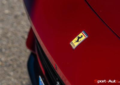 Ferrari-GTC-4-Lusso-T-10