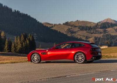 Ferrari-GTC-4-Lusso-T-2