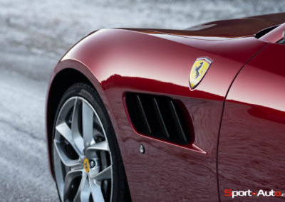 Ferrari-GTC-4-Lusso-T-27