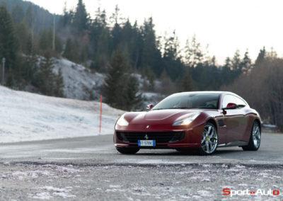 Ferrari-GTC-4-Lusso-T-28