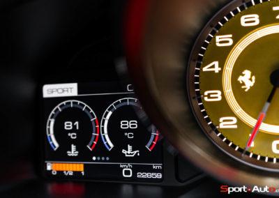 Ferrari-GTC-4-Lusso-T-66