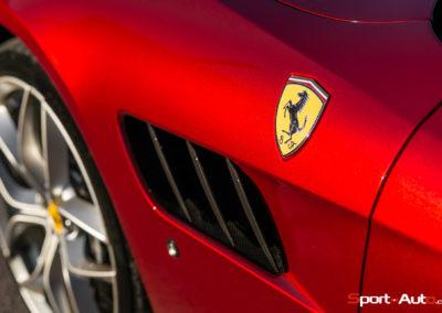 Ferrari-GTC-4-Lusso-T-7