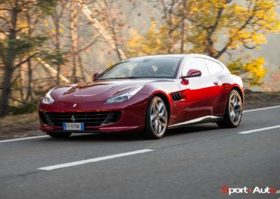 Ferrari-GTC-4-Lusso-T-93