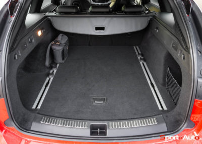 Opel-Insignia-Sports-Tourer-GSI-66