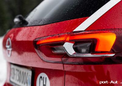 Opel-Insignia-Sports-Tourer-GSI-7