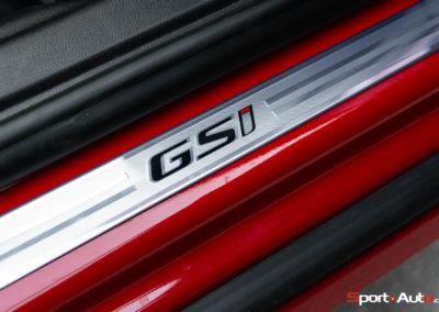 Opel-Insignia-Sports-Tourer-GSI-77
