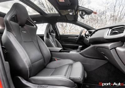 Opel-Insignia-Sports-Tourer-GSI-83