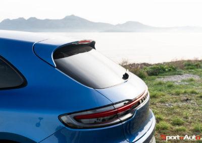 Porsche-Macan-Mike-16