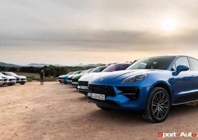 Porsche-Macan-Mike-19