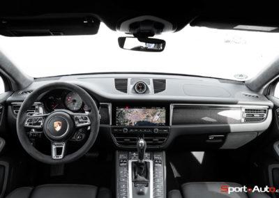 Porsche-Macan-Mike--44