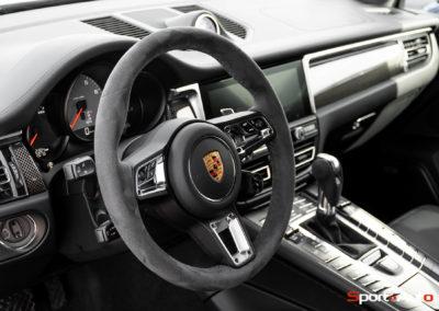 Porsche-Macan-Mike--45