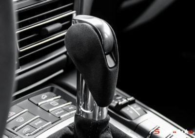 Porsche-Macan-Mike--48