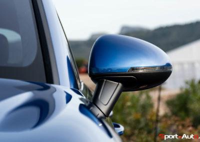 Porsche-Macan-Mike-7