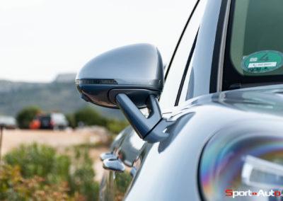 Porsche-Macan-Mike-8