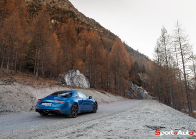 Alpine-A110-16