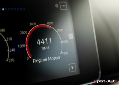 Alpine-A110-75